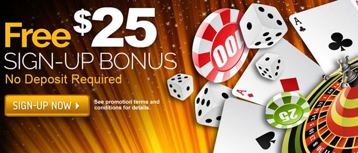 Pala Casino App Bonuses