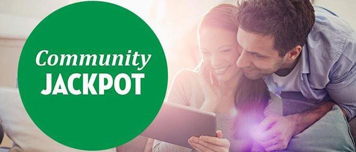 Tropicana Casino App Support