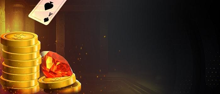 Golden Pokies Casino App Banking