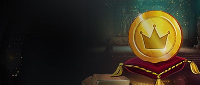 Golden Pokies Casino App Support