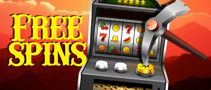High Country Casino App Bonus