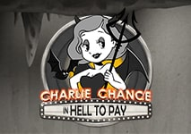 Charlie Chance: in Hell to Pay Slot