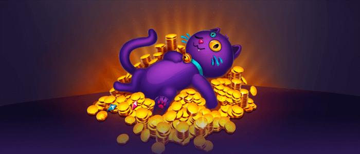 Bao Casino Banking