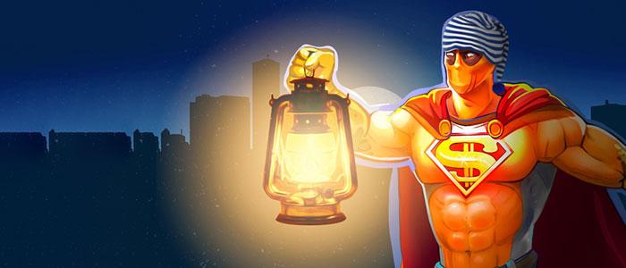 Slotman Casino App Safety