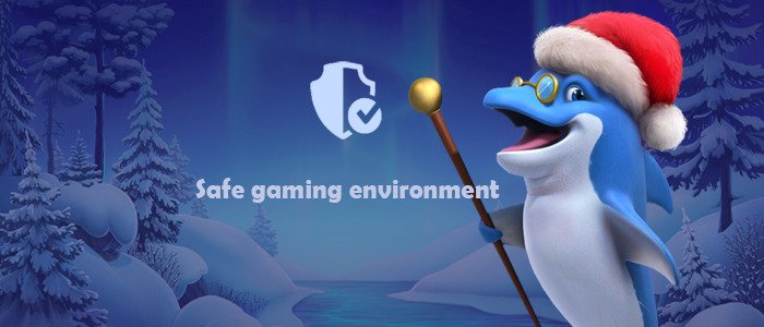 True Flip Casino App Safety