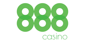 casino online 888 com gaming logo erstellen