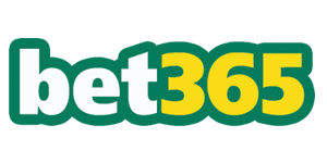 Bet365 Betting Limits
