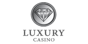 Luxury Casino Casino Logo