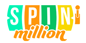 Spin Million Casino Logo