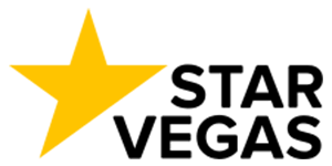 StarVegas.it Casino Casino Logo