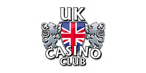 UK Casino Club Casino Logo