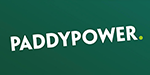 Paddy Power Casino Casino Logo