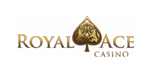 Royal Ace Logo
