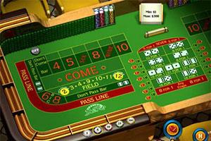 Mlb gambling forum