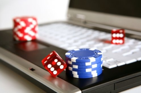 Online gambling to create a lot of employment opportunities
