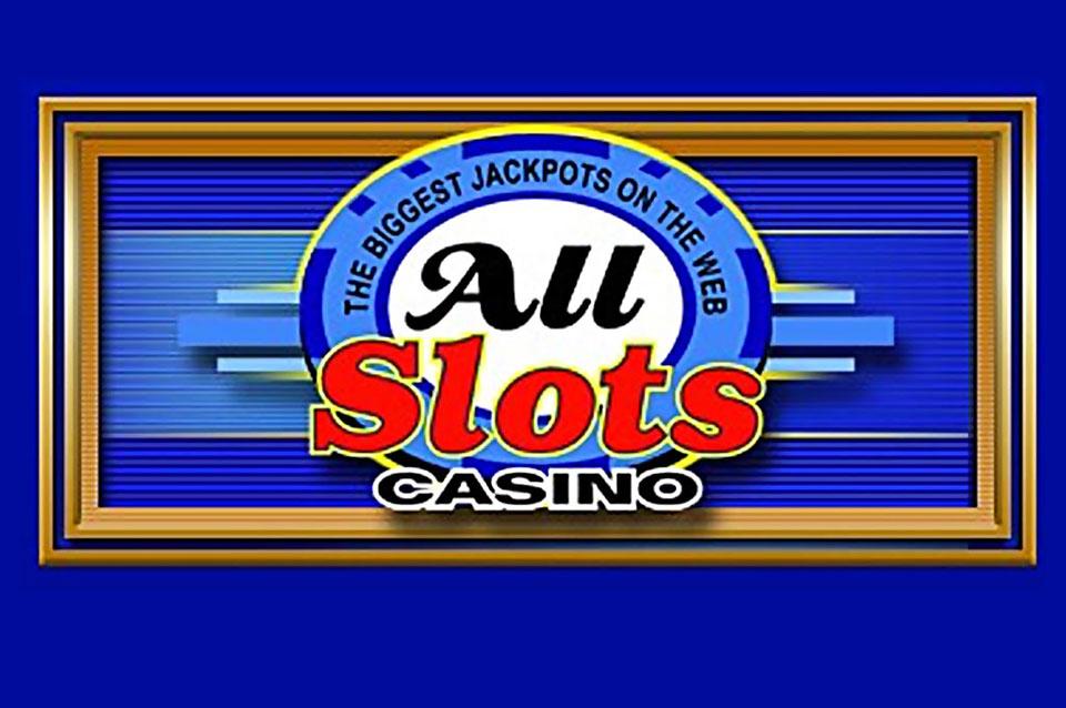 All Slots Web Casino Starts the $500,000 World Series of Slots