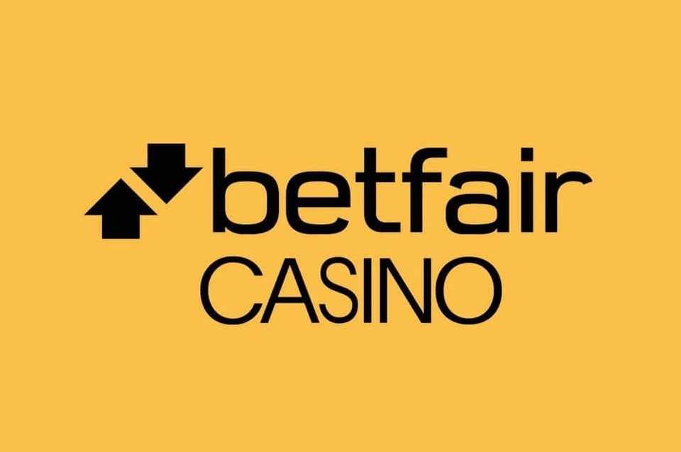 Betfair to sponsor Phelps for the WSOPE