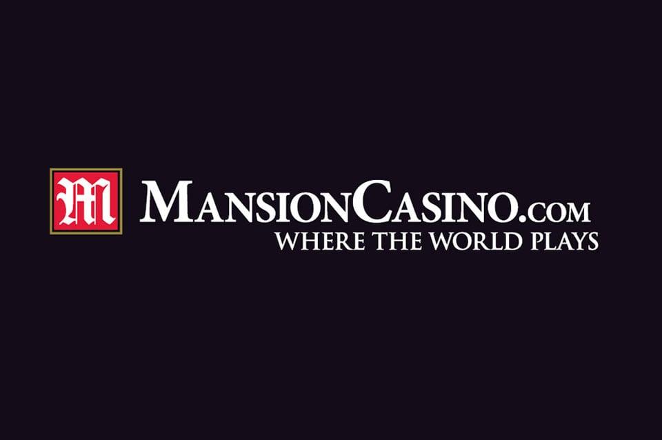 $28,000 Video Poker Progressive Jackpot Winner reports MansionCasino.com