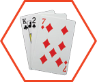 The Third-card Rule
