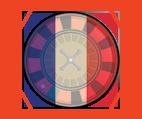 Varianti della Roulette