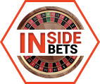 Roulette Inside Bets Icon