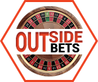 Roulette Outside Bets Icon