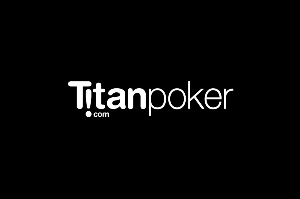 Titan Poker launches the third ECOOP series