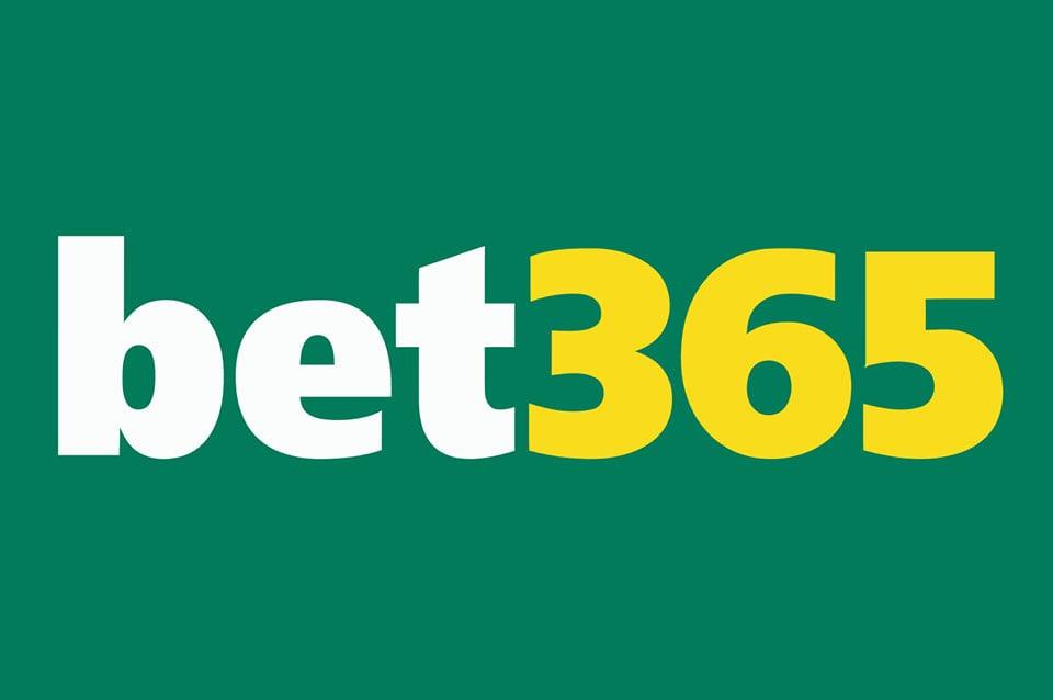 Beginner's Luck Strikes bet365 Bingo Jackpot