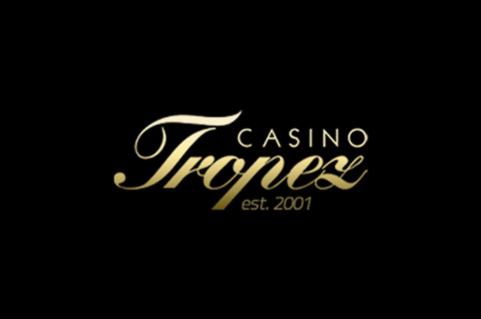 A New Member of the Web Casino Tropez Wins Almost EUR 300,000 on Football Rules Slot