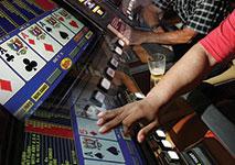 Video Poker Play Casino