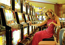Slots Player Casino
