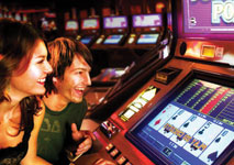 Fun and Enjoyable Game of Video Poker