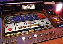 Video Poker Follow Strategy and Win Big