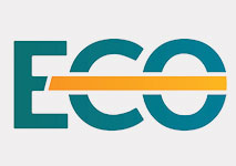 EcoCard Casinos Logo