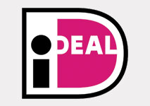 iDeal Casinos Logo