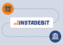 instadebit casino
