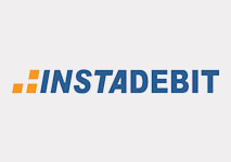Instadebit Casinos Logo
