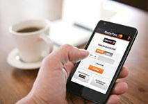 Mastercard Casinos Mobile