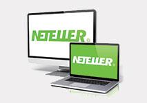 Netteler Casinos Online