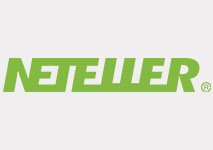 Neteller Casinos Logo