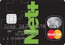 Neteller Casinos Prepaid Card