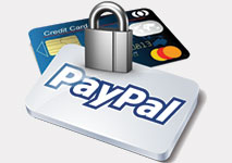 PayPal Casinos Security
