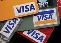 Visa Card Casinos Advantages