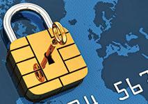 Visa Card Casinos Security