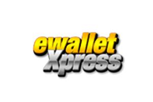 ewalletXpress logo