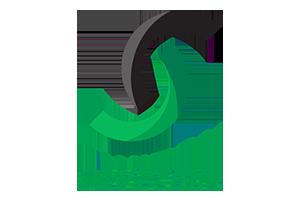 swich logo