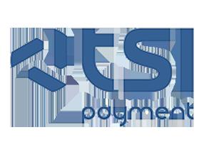 ticketsurf logo