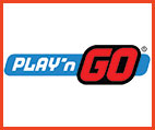 Play n'GO