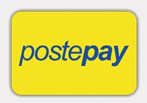 Postepay Casinos Logo