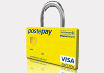 Postepay Casinos Security